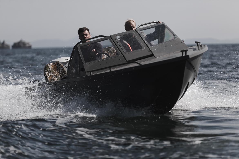 advboats16-11