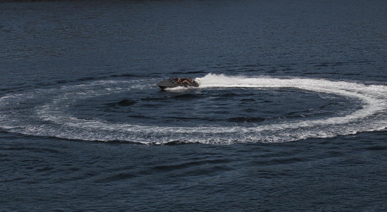 advboats16-3