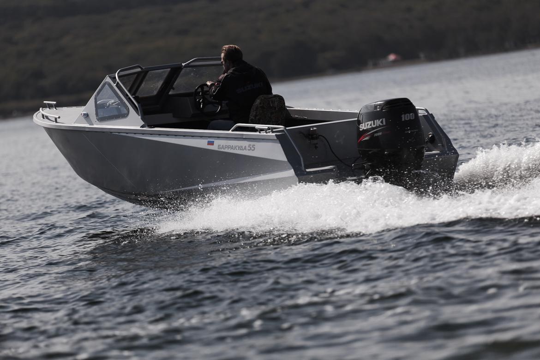 advboats16-5