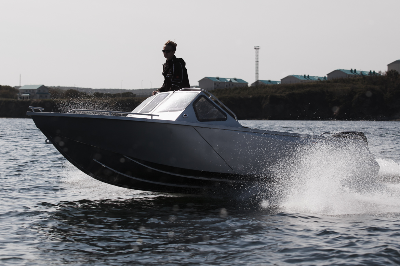 advboats16-8